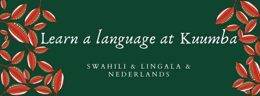 new language courses