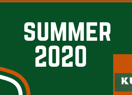 Kuumba 2020 Summer Edition